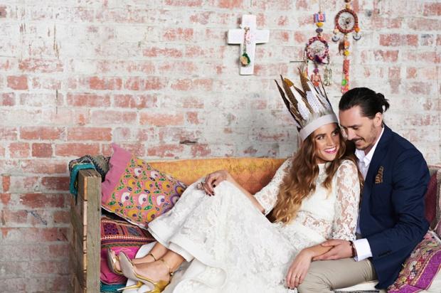As-seen-in-Geelong-Bride-geelongbride.com.au-Photo-Nikole-Ramsay-Photography_027