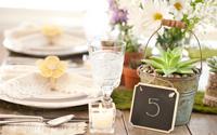 As-seen-on-Geelong-Bride-geelongbride.com.au_directory1