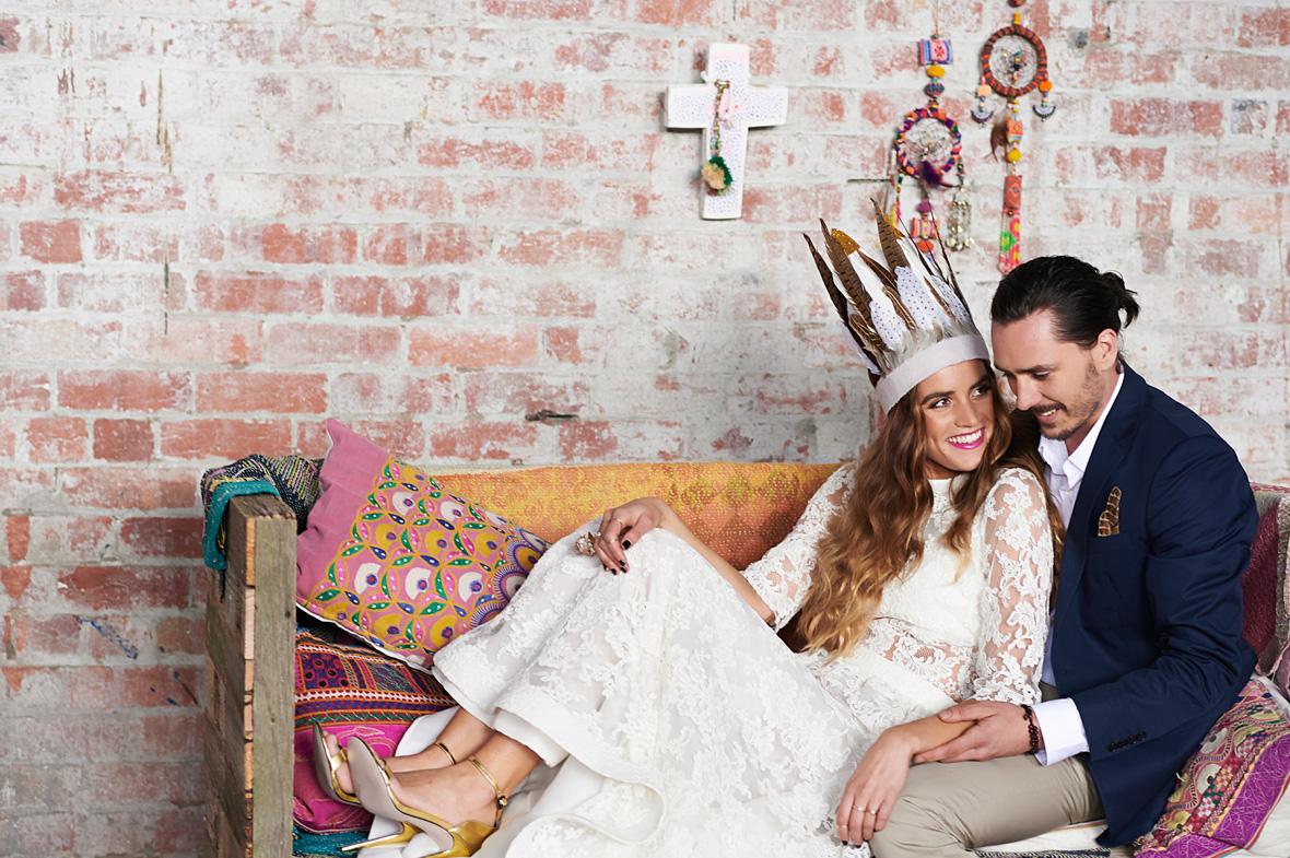 as-seen-on-Geelong-Bride-geelongbride.com.au_dressmywedding