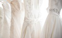 As-seen-on-Geelong-Bride-geelongbride_directory18