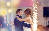 As-seen-on-Geelong-Bride-geelongbride_directory25
