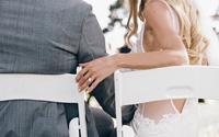 As-seen-on-Geelong-Bride-geelongbride_directory30