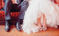 As-seen-on-Geelong-Bride-geelongbride_directory33