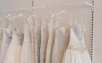 As-seen-on-Geelong-Bride-geelongbride_directory41