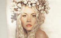 bridal_fashion2