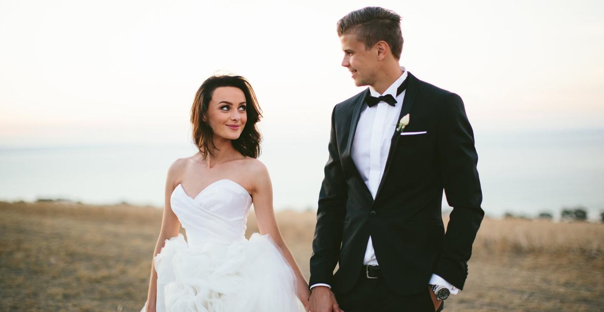 bride-main-front-1