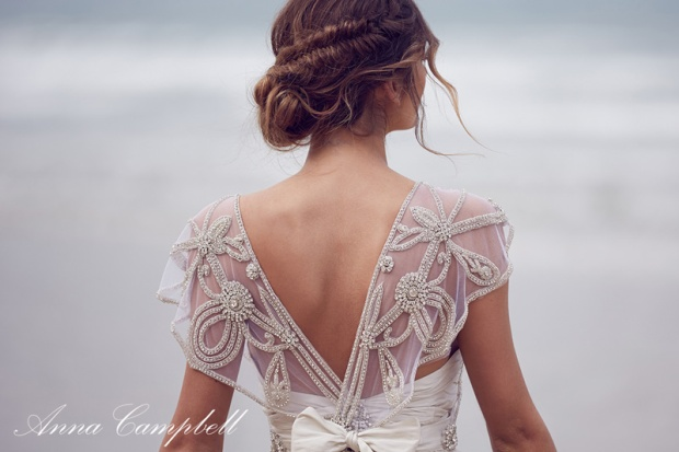 As-seen-on-Geelong-Bride-geelongbride.com.au---Credits-Anna-Cambell,-Style-Adelaide
