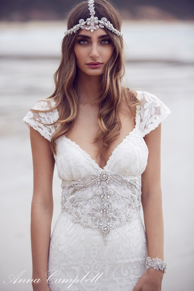 As-seen-on-Geelong-Bride-geelongbride.com.au---Credits-Anna-Cambell,-Style-Ebony