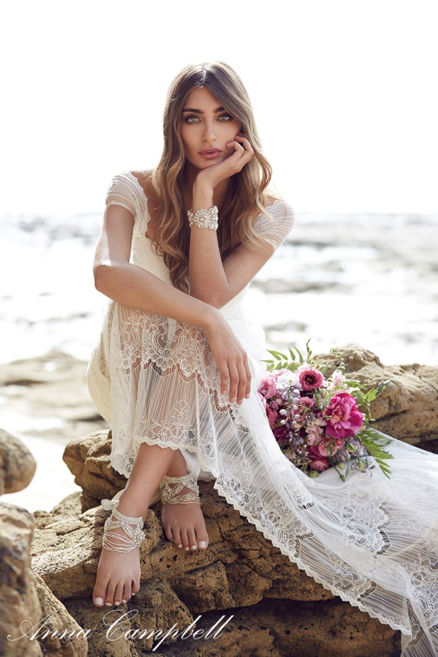 As-seen-on-Geelong-Bride-geelongbride.com.au---Credits-Anna-Cambell,-Style-LIlly