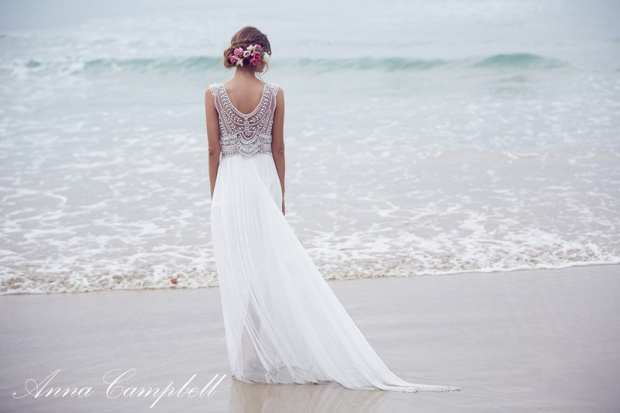 As-seen-on-Geelong-Bride-geelongbride.com.au---Credits-Anna-Cambell,-Style-Madison