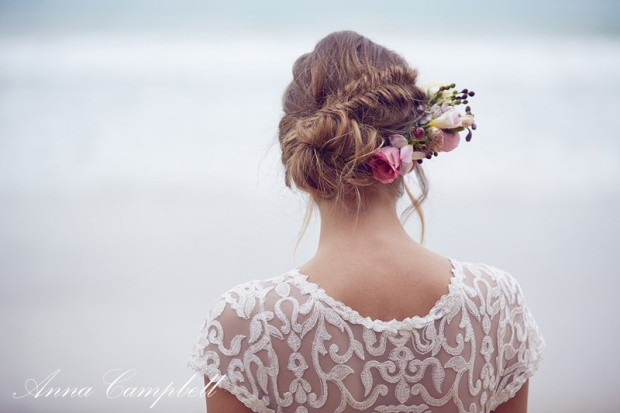 As-seen-on-Geelong-Bride-geelongbride.com.au---Credits-Anna-Cambell,-Style-Scarlet