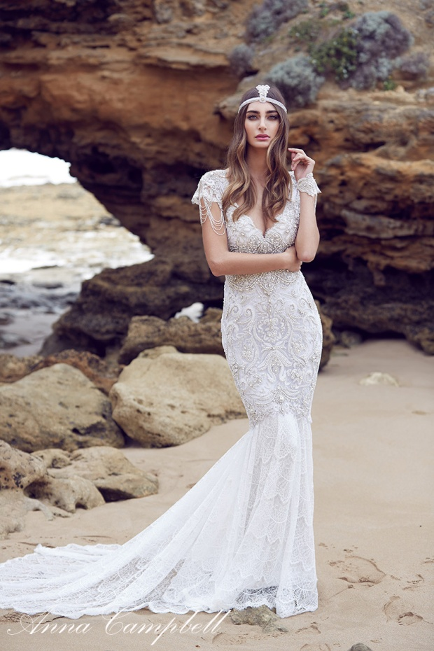 As-seen-on-Geelong-Bride-geelongbride.com.au---Credits-Anna-Cambell,-Style-Sierra