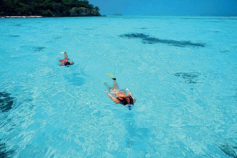As_seen_in_Geelong_Bride_geelognbride.com_Fiji5