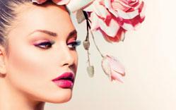 Blush_Makeup