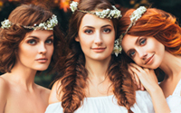 bridesmaid_fashion