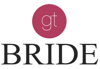 gt-bride-app-icon