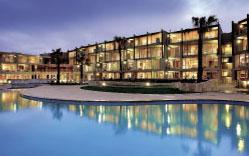 surf-coast-hotel