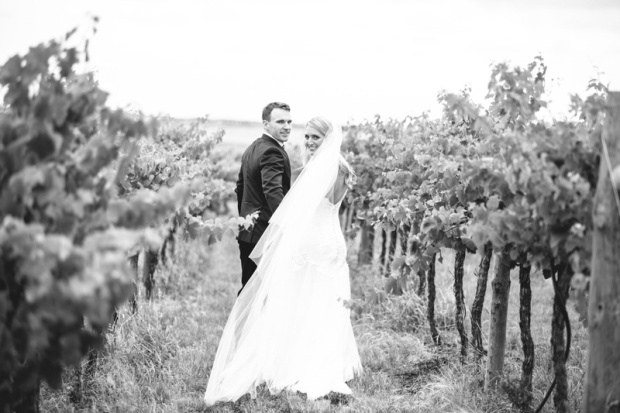 As-seen-in-GT-Bride-gtbride.com.au-Photography-Kim-Selby-Photography_3