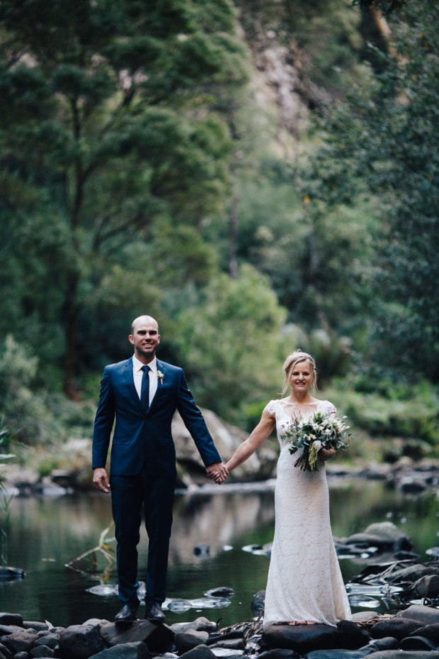 As-seen-on-gt-Bride-gtbride.com.au-Alex+Hamish5