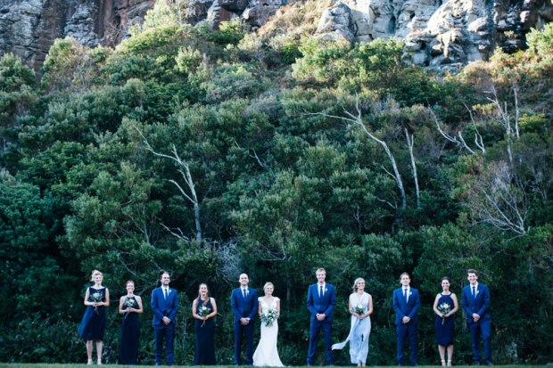 As-seen-on-gt-Bride-gtbride.com.au-Alex+Hamish6