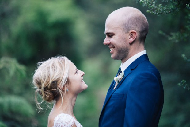As-seen-on-gt-Bride-gtbride.com.au-Alex+Hamish7