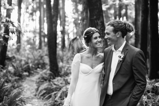 As_seen_on_gtbride.com.au_emmaandevan_juliaarchibaldphotographer_1