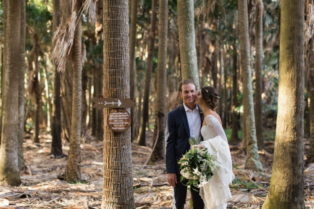 As_seen_on_gtbride.com.au_emmandandevan_juliaarchibaldphotographer-2