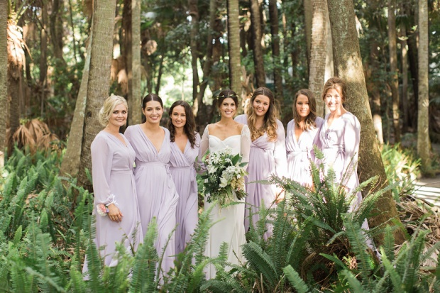 As_seen_on_gtbride.com.au_emmandevan_juliaarchibaldphotographer_4