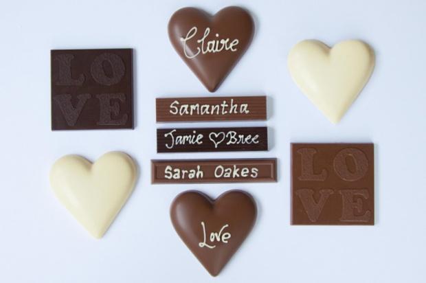 Image via: sweetthingsbycaroline.com.au
