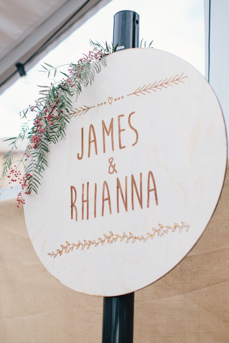 James&Rhianna276