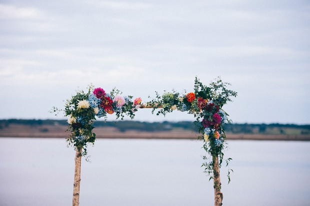 Photography: Ashley K Wedding Photography