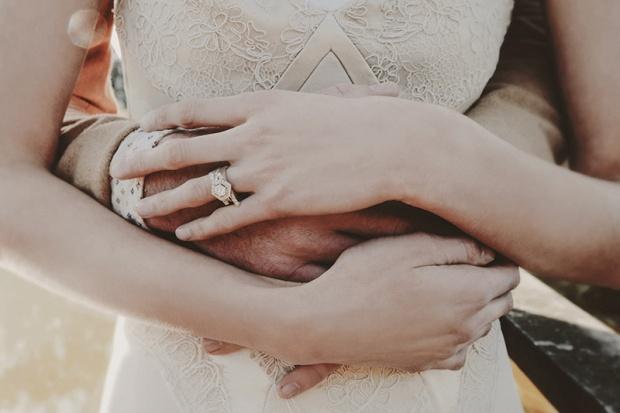 enchangedwedding photography