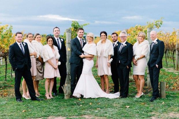 Belinda-and-Scott-GT-Bride_11