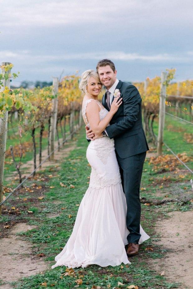 Belinda-and-Scott-GT-Bride_14