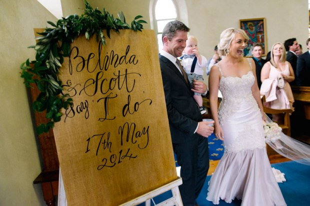 Belinda-and-Scott-GT-Bride_6