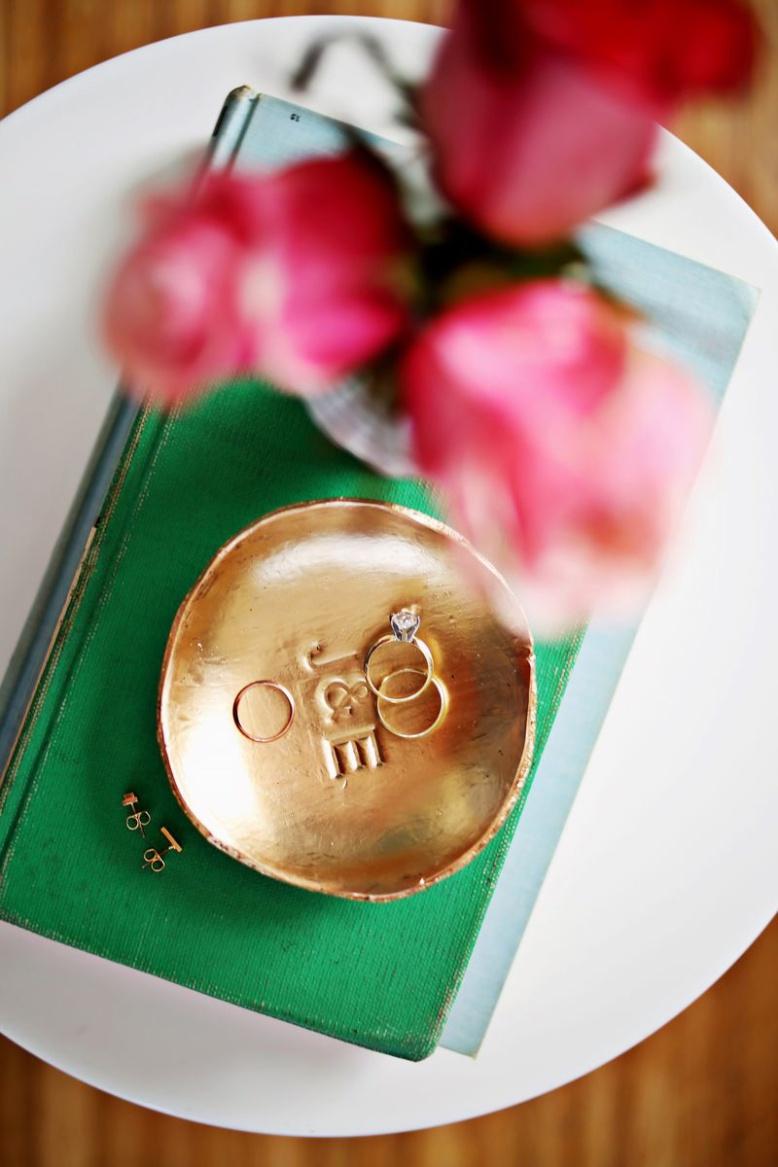 bronze ring dish gtbride (2)