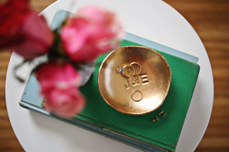 bronze ring dish gtbride (6)