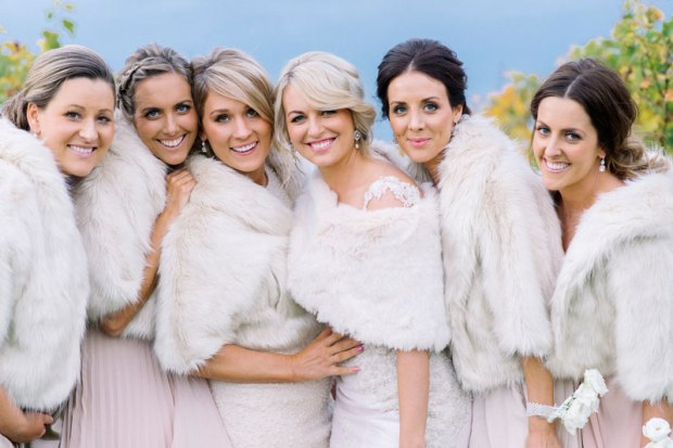 As-seen-on-gt-Bride-gtbride.com.au-Alan-Moyle-Wedding-Photographer
