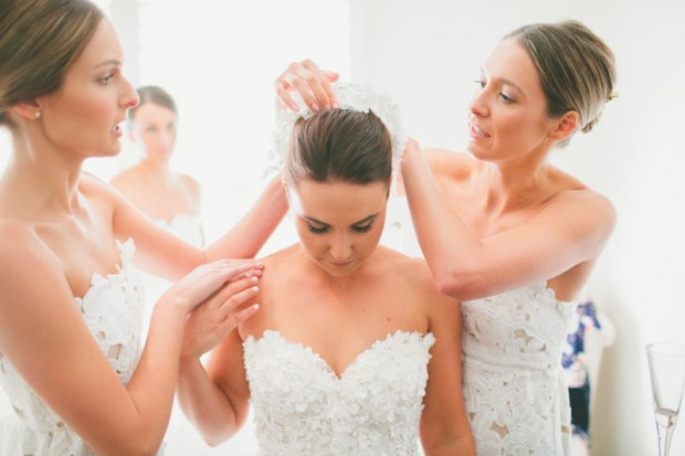 As-seen-on-gt-Bride-gtbride.com.au-Amy-Oliver-Photography-1