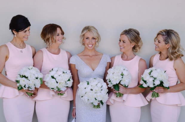 As-seen-on-gt-Bride-gtbride.com.au-blush3