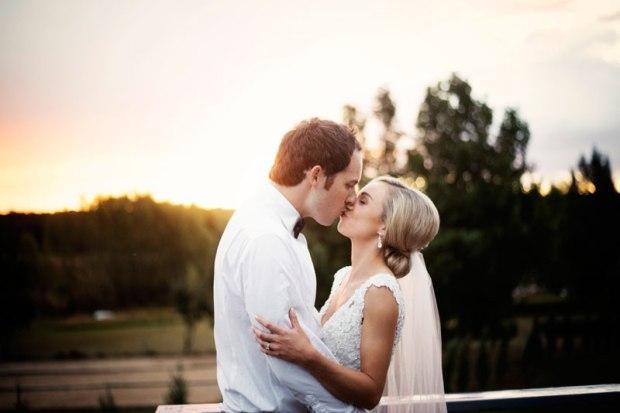 As-seen-on-gt-Bride-gtbride.com.au-daylesford1