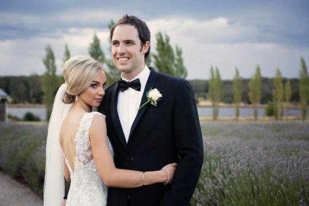 As-seen-on-gt-Bride-gtbride.com.au-daylesford3
