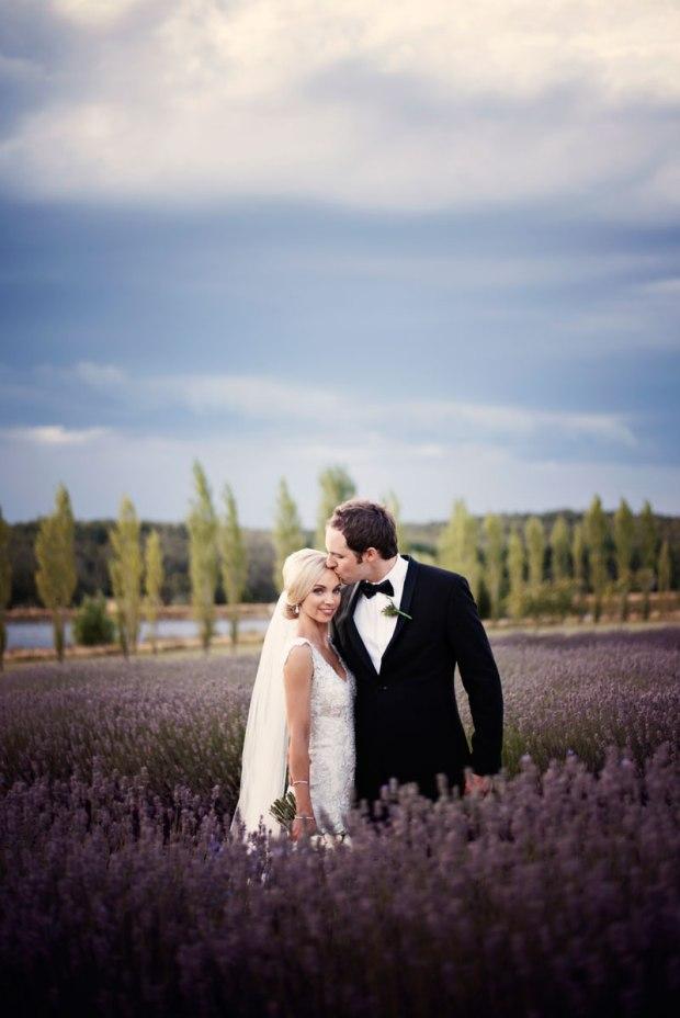 As-seen-on-gt-Bride-gtbride.com.au-daylesford4