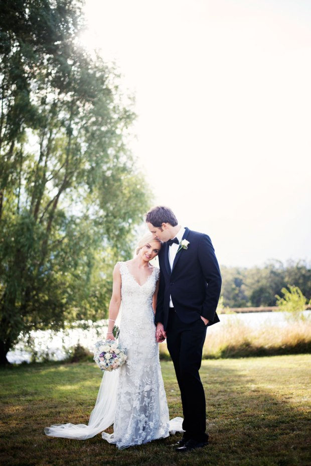 As-seen-on-gt-Bride-gtbride.com.au-daylesford5
