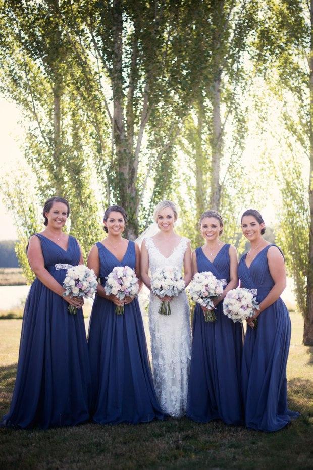 As-seen-on-gt-Bride-gtbride.com.au-daylesford6