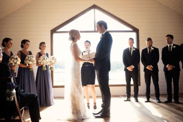 As-seen-on-gt-Bride-gtbride.com.au-daylesford7