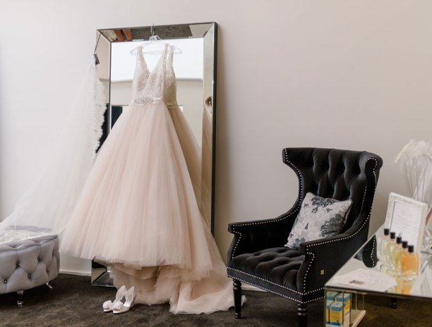 As-seen-on-gt-Bride-gtbride.com.au-dress4