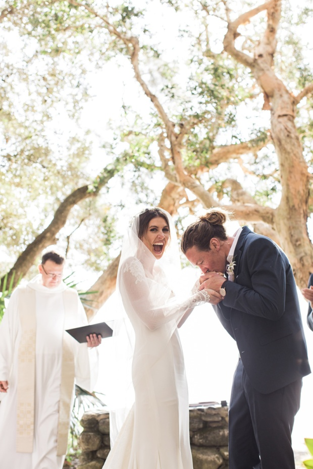 As-seen-on-gt-Bride-gtbride.com.au-Emma-and-Evan-12