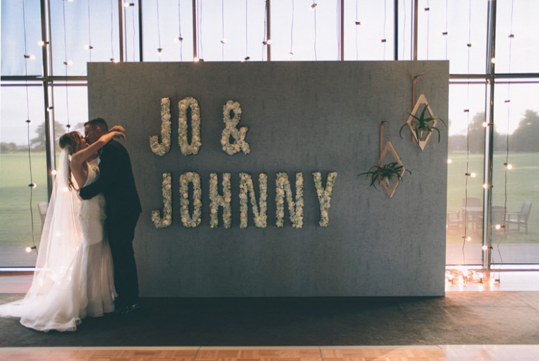 As-seen-on-gt-Bride-gtbride.com.au-Jo-and-Johnny-10