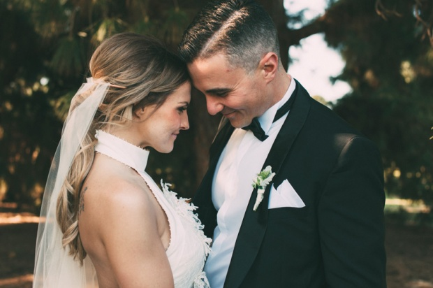 As-seen-on-gt-Bride-gtbride.com.au-Jo-and-Johnny-24